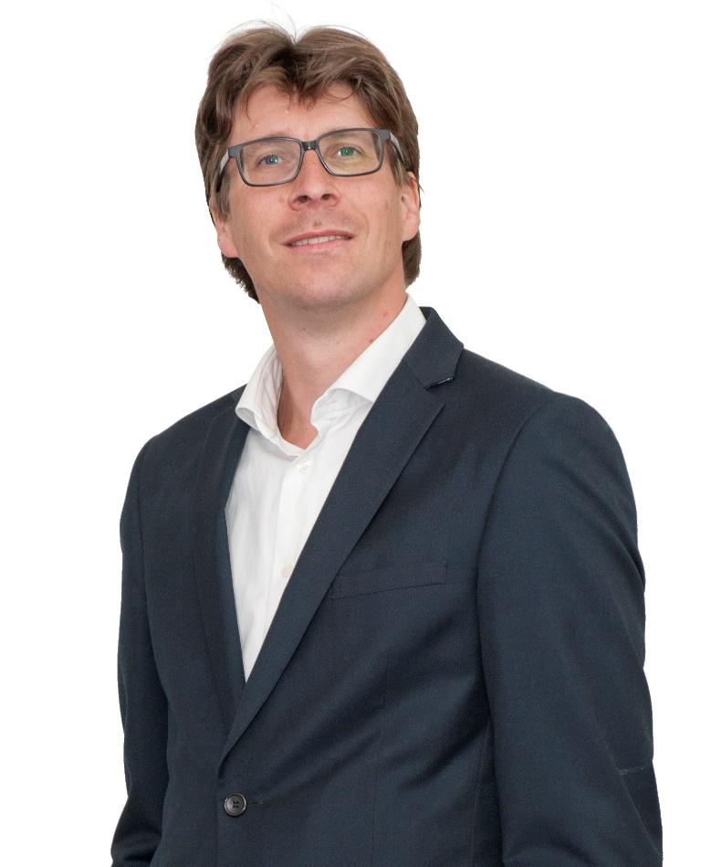 Gespecialiseerde diensten van transportrechtadvocaat Otto Lenselink