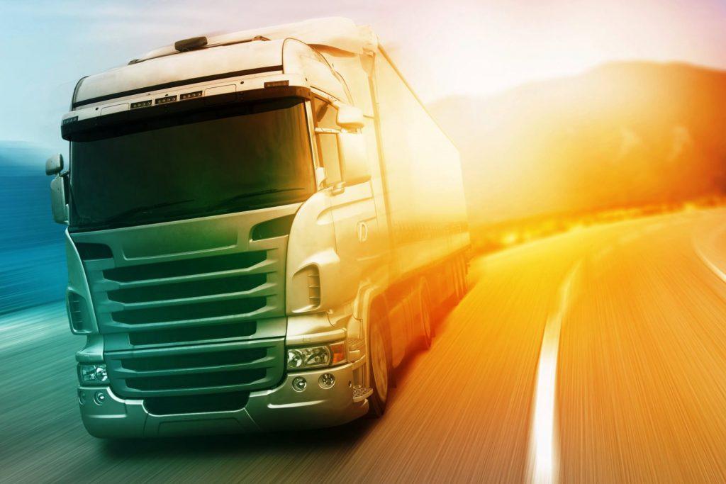 Laat uw transport niet stil staan, zorg voor een ervaren advocaat wegvervoersrecht die uw juridische zaken behartigt.