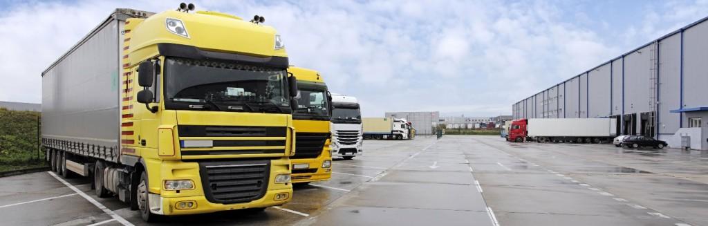 Als transport- of logistiek ondernemer kunt u te maken krijgen met juridische geschillen met forse financiële belangen. Uw transportrechtadvocaat geeft u juridisch advies waarmee u mee vooruit kunt.