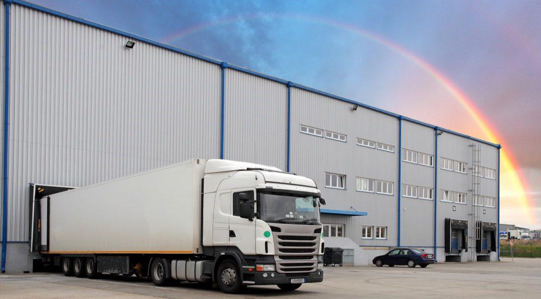 Deskundige juridische bijstand op het vlak van arbeidsrecht is noodzakelijk voor iedere transportonderneming.