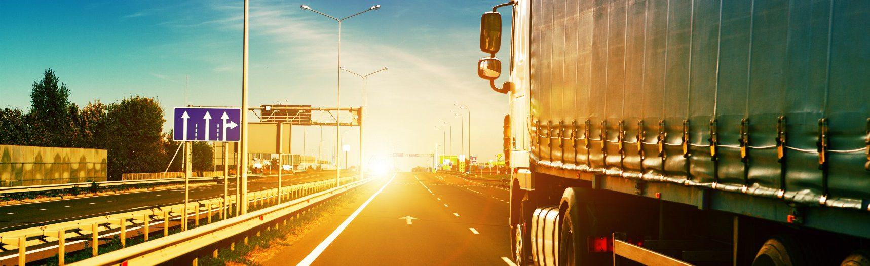 Transportrechtadvocaat - Transportrechtadvocaat biedt juridische bijstand voor transportondernemers met specialismen als het wegvervoersrecht, arbeidsrecht en ondernemingsrecht.